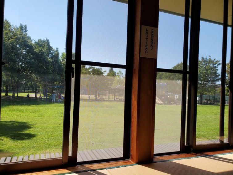 ヨガ教室に迷ったらライフスタイルから通えるところ♩お子さん連れでいらっしゃいたい方は、昼ヨガクラスへ*浜松市浜北区中瀬